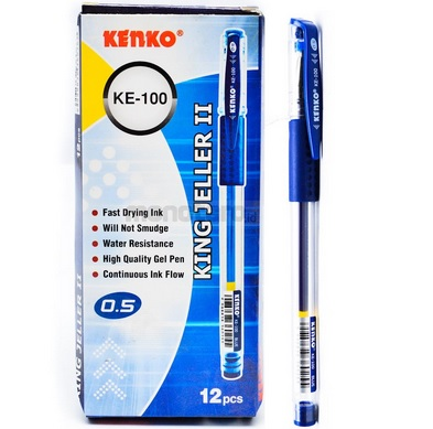 kenko ballpoint executive office work space office