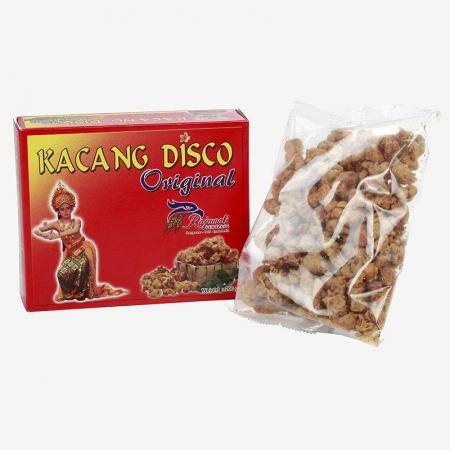 Kacang Disco Rajawali 200 Gr
