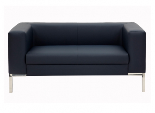 9-SOFA MANCHESTER 2 SEATER 1